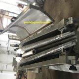 Hard Candy Die-Formed automática máquina de producción