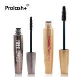 De kosmetische Beste Waterdichte Reeks van de Mascara van de Vergroting van de Zweep Prolash+ Mascara&Fiber (8ml+4ml)
