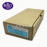 DSG-01-3c12/DSG-03-3c12 solenoïde - in werking gestelde RichtingKlep