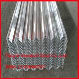 AA 3003 рифлёный алюминиевый лист толя 3004 H24