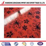 Stahlring des Farben-Blumen-Drucken-PPGI verwendet auf Hauptdekoration