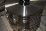 AISI 201 acier de la bande 304 316precision pour la décoration