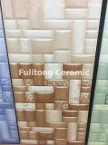 Tegel van de Muur van het Bouwmateriaal de Ceramische Verglaasde