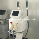 좋은 품질 휴대용 Cryolipolysis 체중 감소 기계 미장원 장비