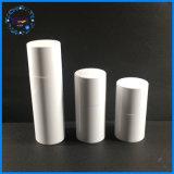 Luftlose Plastikflasche des spätesten weißen Haustier-100ml