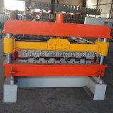 Revestimientos revestimientos de suelo de la máquina Hky Roll Ex