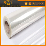 4 Mil Anti Burglar Transparent Car Window Security Film