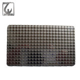4X8 1.0mm Decorative 304 Color Coated Stainless Steel Plate for Interior Decoration