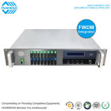 1310nm Eydfa 1550nm amplificateur FTTH
