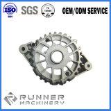 機械化サービスの中国OEMの錬鉄または鋼鉄またはアルミニウムまたは真鍮の鍛造材