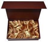 Aangepaste de Doos van de Juwelen van de Doos van het Horloge van de Doos van de Verpakking van de Doos van de gift