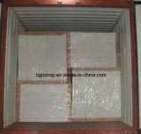 Материал здания & мебели, доска пены PVC (доска Celuka)