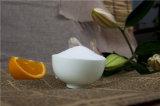 自然な甘味料のSteviaのエキスRebaudioside 97%
