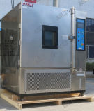 Hohe Feuchtigkeits-Stabilitäts-Hochtemperaturraum für LED-Aushärtung