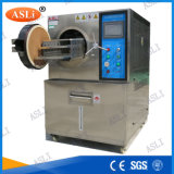 Simulation Climatic Highly Accelerated Stress Test Chamber (PCT / HAST)