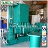 EVA-Plastikmischer-Produktionszweig 75L Liter-Kneter