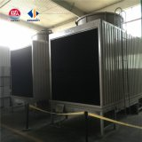 De parallel installeerde de Vierkante Tegen KoelToren van de Stroom voor Fabriek