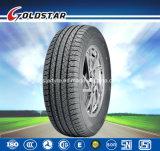 Proveedor de UHP de fábrica completa SUV Neumáticos 245/70R16 de tamaños de 255/70R16 265/70R15 con la rapidez de entrega de certificados de puntos