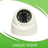 Câmara HD (4 em 1) Câmara CCTV
