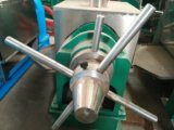 Commerical使用のための最上の品質茶種油の出版物機械