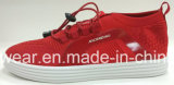Lady Comfort Flyknit calzado deportivo calzado para correr (071)