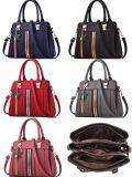 Fashion Handbagの女性袋、女性袋(WDL0080)新しいデザイナー女性