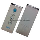 Un telecomando dei 4 tasti per il ventilatore