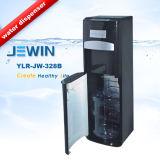 Torneiras plásticas do distribuidor 3 da água fria do carregamento inferior barato