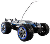 08012-RC Car-Us разъем
