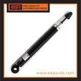 Autoteil-Stoßdämpfer für Mitsubishi Spacewagon N31 N34 343262