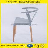 Silla de la espoleta Y de la silla de Juan Wegner PP