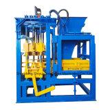 Betonstein Qt4-20, der Maschine Vollziegel-Maschine herstellt