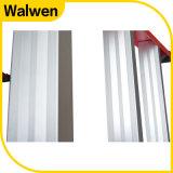 Трап шага стеклоткани двойной цветастой складчатости 5 шагов отечественный
