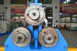 Laminatoio del piatto d'acciaio di alta qualità di Siecc di marca di Int'l