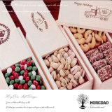 De Doos van Hongdao_Wooden voor Koffie Capsules_D