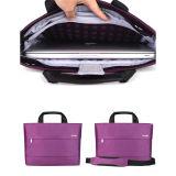 Résistant à la mode des sacs à main sac messager pour ordinateur portable CAS (FRT3-95)