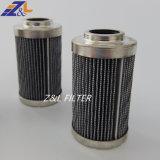 HP1351A10une Italie MP-élément de filtre à huile Repalced Filtri cartouche de filtre à huile du filtre à air