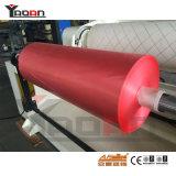 Yaoan-1000mm, macchina variopinta dell'espulsione dello strato della pellicola del nastro del regalo della gomma piuma dei pp