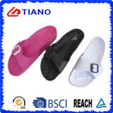 Hete Sale en Highquality EVA Slippers (TNK35960)