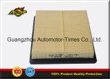 17801-37021 del filtro de aire para Toyota Corolla Lexus Prius RAV4 Zvw35 2zrfxe 2012-2015