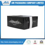 Het Vakje van het Document van het Karton van het Ontwerp van de luxe voor de Levering voor doorverkoop van de Verpakking van de Sigaret