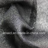 Bronzare tessuto &Transparent