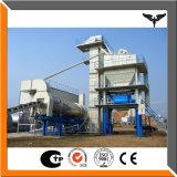 Завод асфальта цены по прейскуранту завода-изготовителя серии Lb большой емкости смешивая для строительства дорог