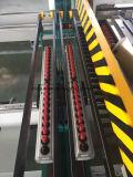 Machine van de multi-Boor van het Meubilair van de houtbewerking de Automatische (F63-6C)