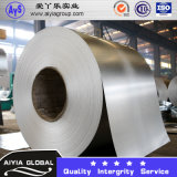 Alumzinc beschichtete Stahlringematerieller Galvalume-Stahlblech
