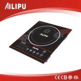 Nuovo prodotto di articolo da cucina, fornello di induzione, Cookware elettrico, piatto di induzione, (SM-A10)