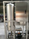 Generatore dell'ozono dell'acqua di Ozonated di alta concentrazione