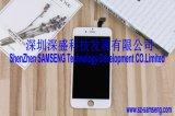 Handy LCD-Bildschirm-Abwechslung für iPhone 6g