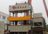 Presse hydraulique en acier inoxydable métallique chinois, Hydrolic Appuyez sur la liste des prix (Yq32)