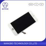 iPhone 7スクリーンのための高品質LCDの表示